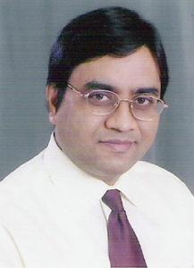 Vastu Consultant in Bhopal